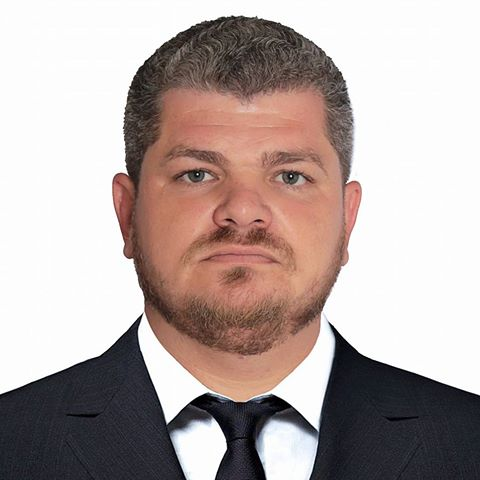 Fábio Sefrin