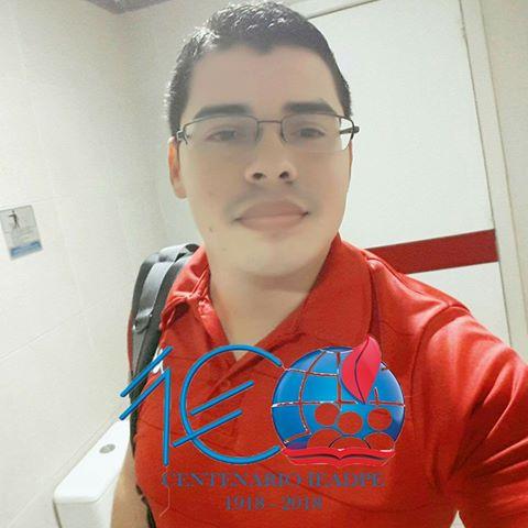 Janiel Silva