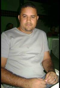 Leonardo Barbosa da Costa