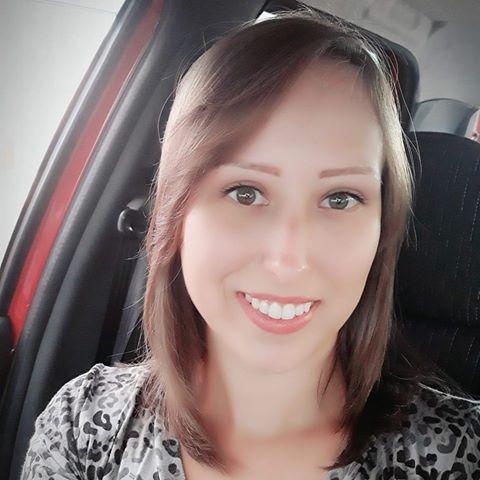Patricia Kipper