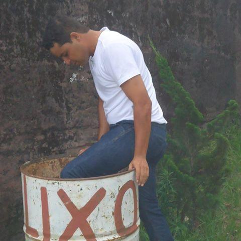 Gil Vieira