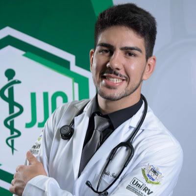 Junior Inácio
