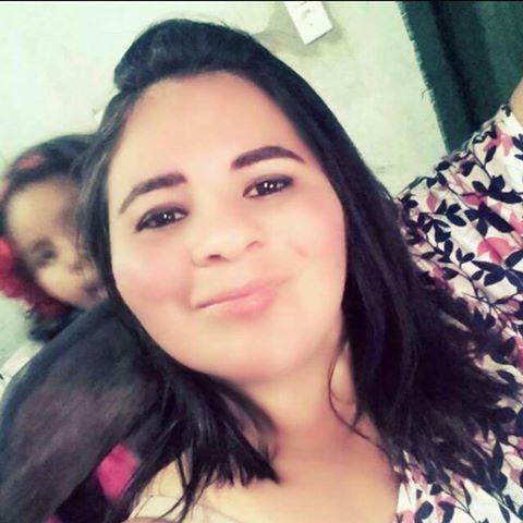 Carla Cristina Guedes