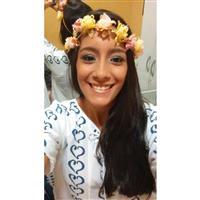 Lais Thiara Bezerra de Oliveira