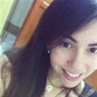 lorraineferrarine@yahoo.com.br