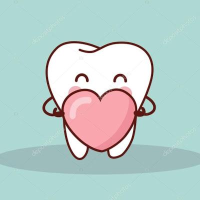 Be Odontologia