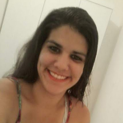 Toricia Papaio