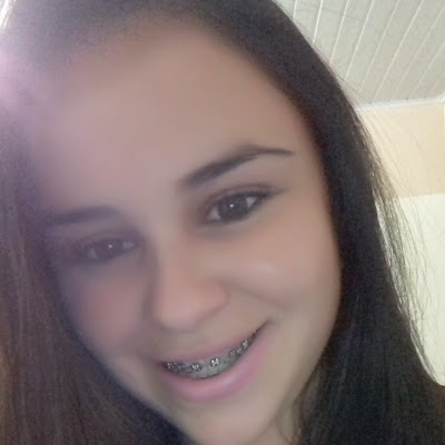 joana xavier