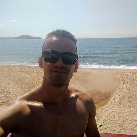Márcio Ribeiro