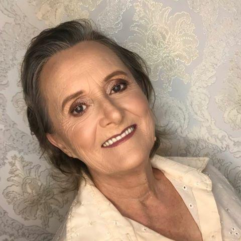 Irene Porazzi