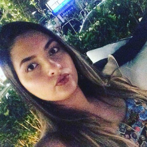 Juliana  Escobar