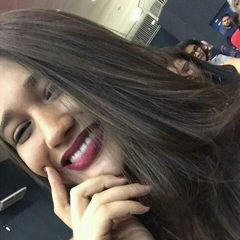 Anna Libia Santana