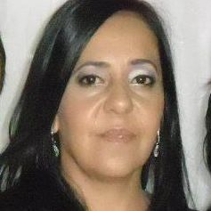 Claudia Domingos