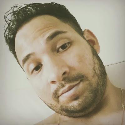 Adimael Lima