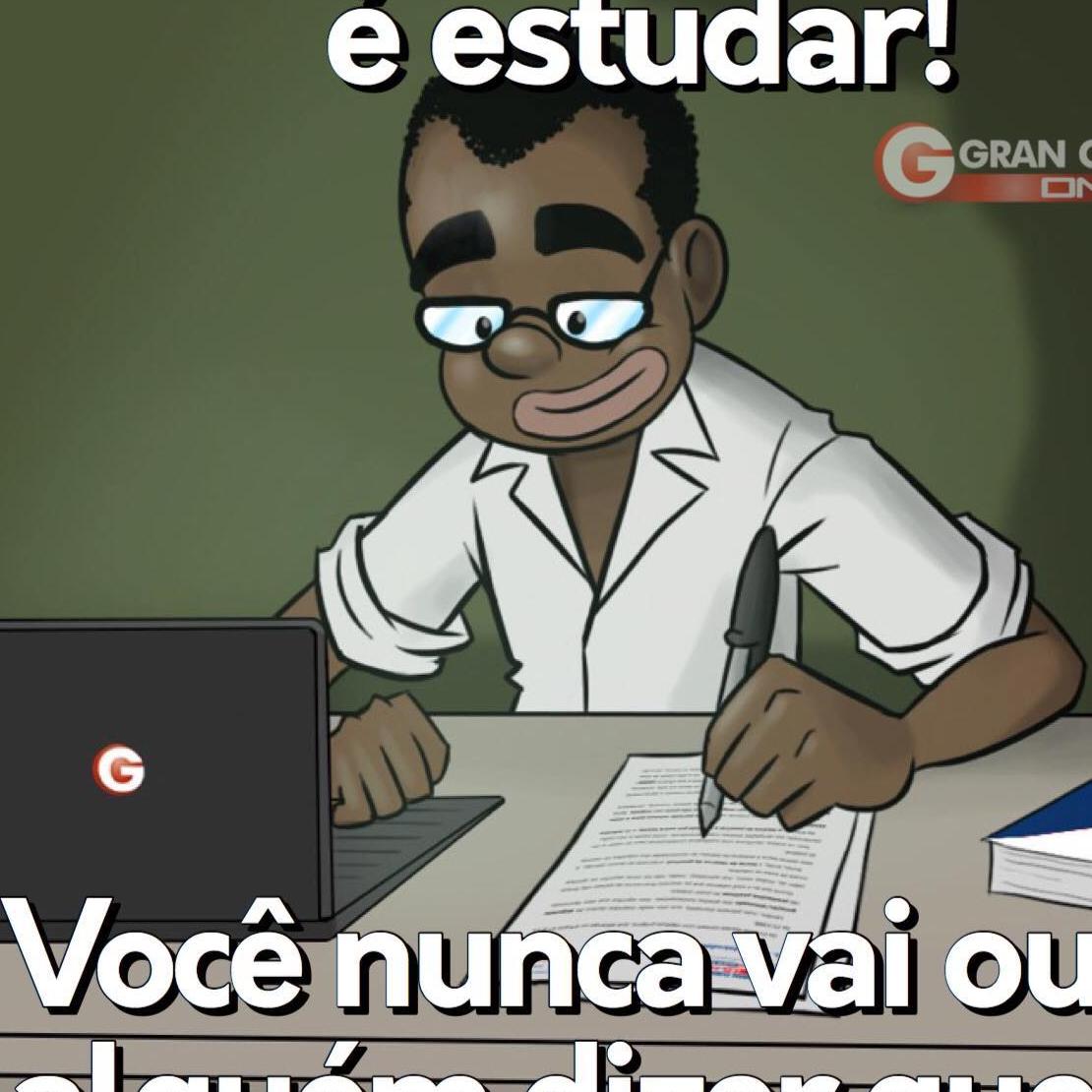 Cícero Silva