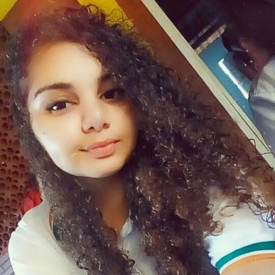 Claudemira Adelita