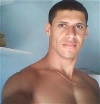 JOAZIEL