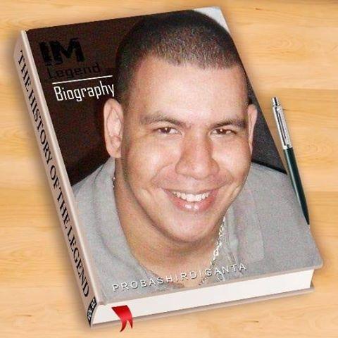 Rony Silva