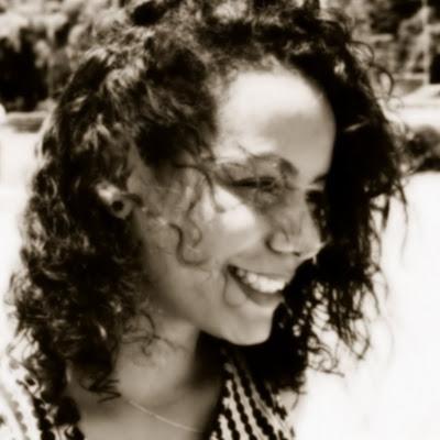 Marcia Fernanda dos Santos