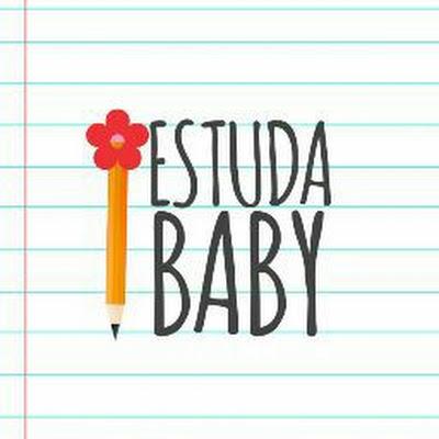 Estuda Baby