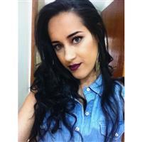 Paula Aparecida Victorio Dos Santos