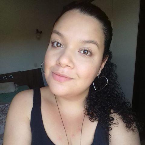 Gabriela  Favari