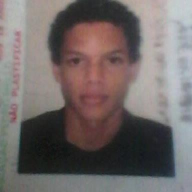 Joao Victor Souza