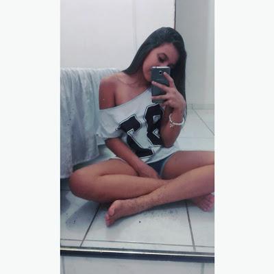 Yasmin Briano