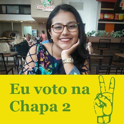 Jasmin  Souza