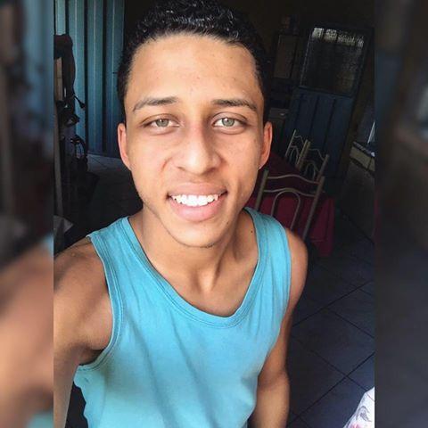 Kevin Gonçalves Sousa
