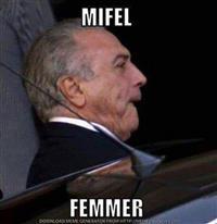 Miffel