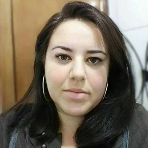 Michelle Bicalho