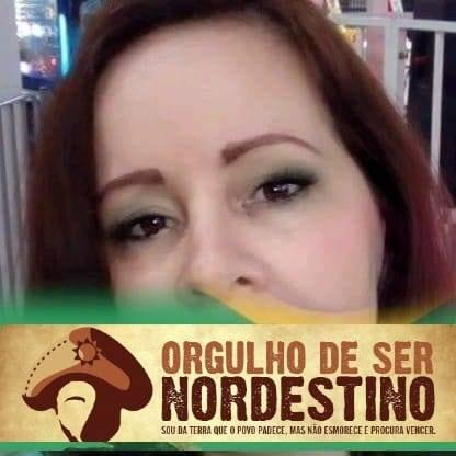 Rosimeire Santana