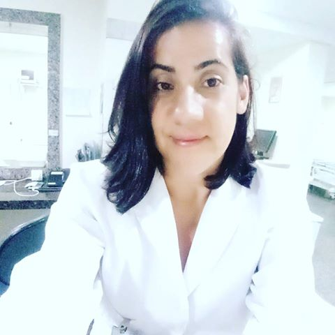 Patricia Alves