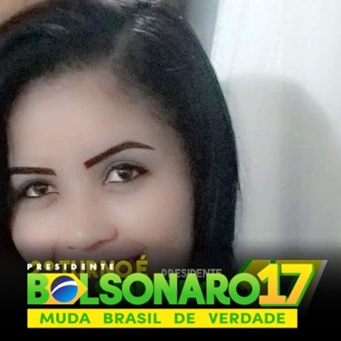 Leiliane Dos Anjos Silva