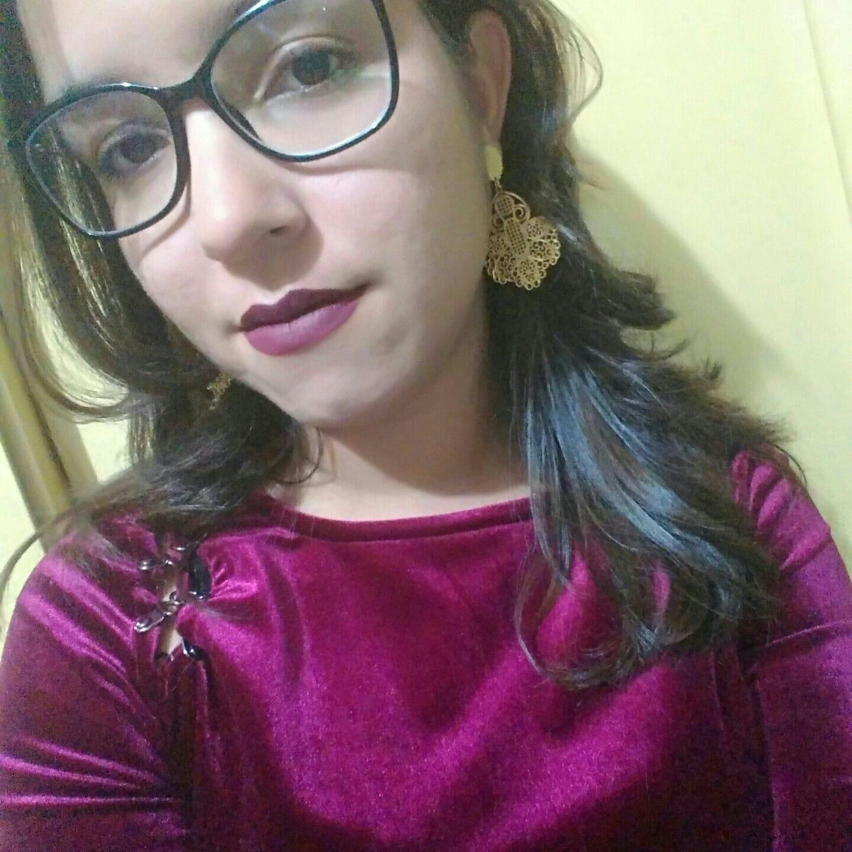 Helen Cristina dos Santos Souza
