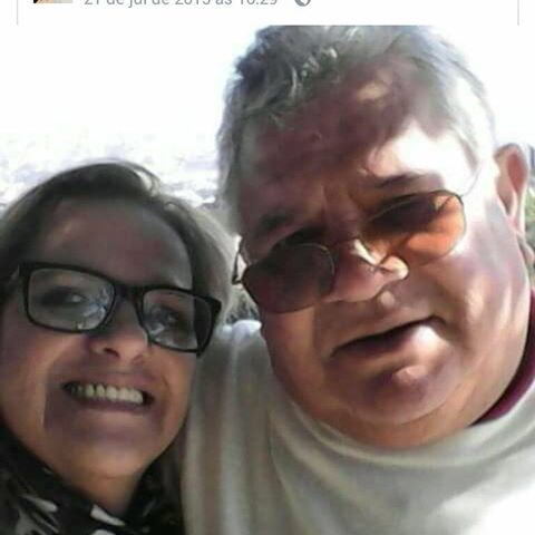 Maria Moreira