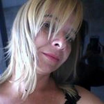 Luzinete Silva