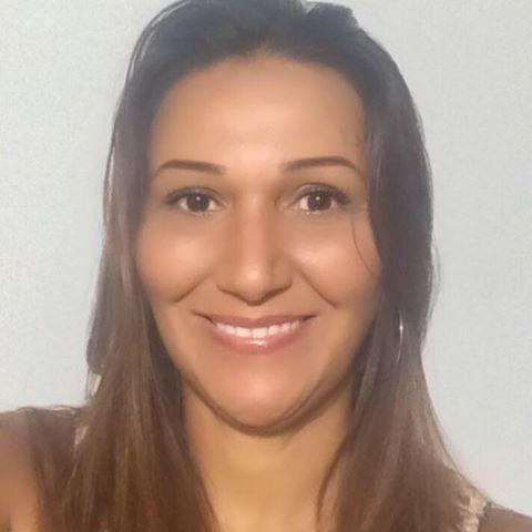 Leilsa  de Paula