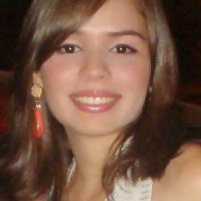 Samay gonçalves