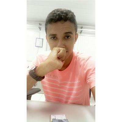 Josuel Menezes