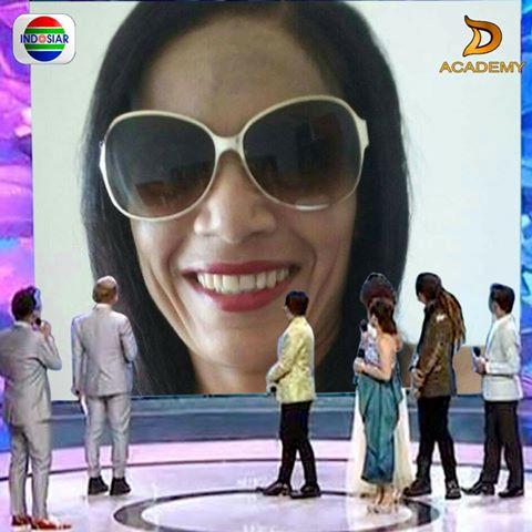 Helena  Rodrigues de Oliveira