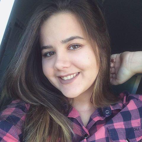 Emilly Queiroz