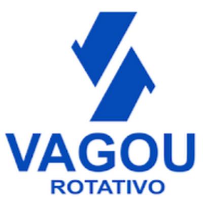 Administrativo Colatina Vagou Rotativo