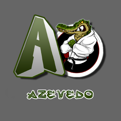 Renan Azevedo