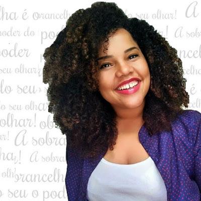 Neriane Gonçalves
