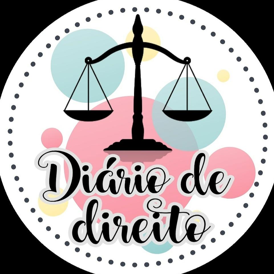 Diário de Direito