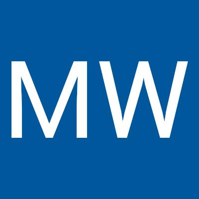 MW Investimentos