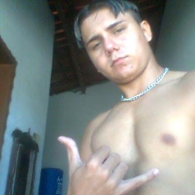 Wendes Rodrigues