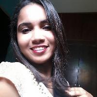 Natalice